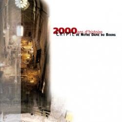 2000 ans