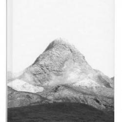 A-Poincheval-Epaisseur-de-la-montagne