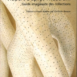 Hubert-DupratTheatrum-guie-imaginaire-des-collections