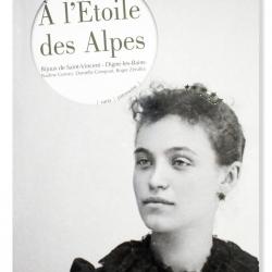 L_etoile-des-alpes-