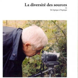 Paul-Armand-Gette-La-diversité-des-sources