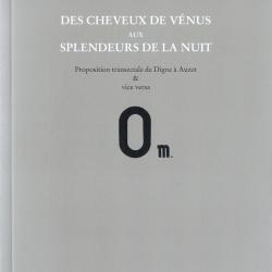 Publication-Gette