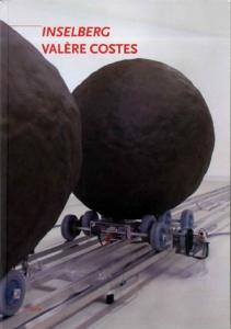 Valère-Costes-Inselberg