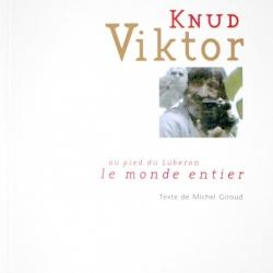 knud-Viktor