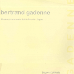 publication-bertrand-gadenne