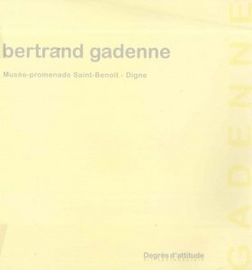 publication-bertrand-gadenne