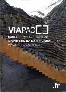 Catalogue VIAPAC