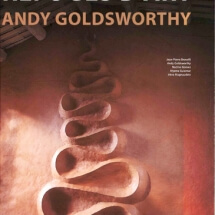 Andy-Goldsworthy-Refuges-dArt