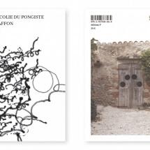 J.-Laffon-la-melancolie-du-pongiste-1-1024x664