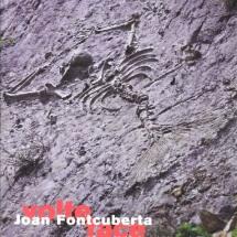 Joan-Fontcuberta1