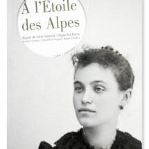 L_etoile-des-alpes-723x1024