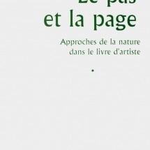 Le-pas-et-la-page-copie-708x1024