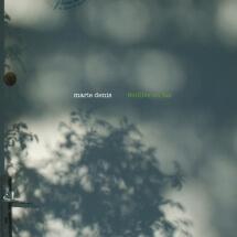 Marie-denis-feuilles-en-fax