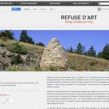 Site-Refuge-dart.fr_