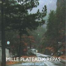 Stephane-Bérard-Mille-plateaux-repas-729x1024