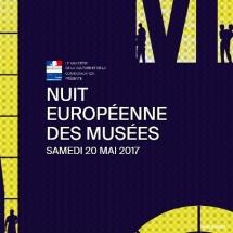 nuit_des_musees_2017
