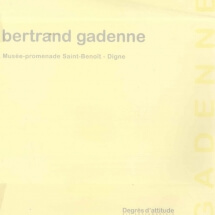publication-bertrand-gadenne-955x1024