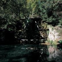 17-stèle-noire