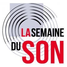 logo_sduson_2018