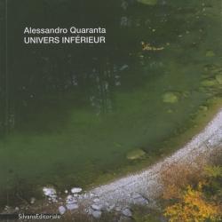 Alessandro_Quaranta_Univers_Inférieur_1