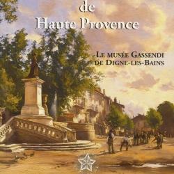 Chroniques_de_Haute_Provence_1