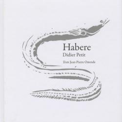 Didier_Petit_Habere_1