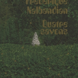 Frédérique_Nalbandian_Quatre_savons_1