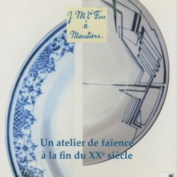 J.M.V.Fine_à_Moustiers_1