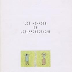 Jean-Jacques_Rullier_Menaces_et_Protections_1