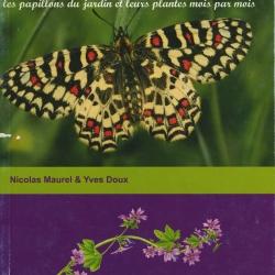 La_saison_des_papillons_de_Provence_1