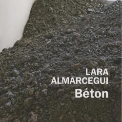 Lara_Almarcegui_Béton_1
