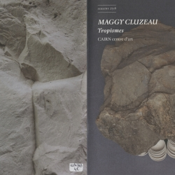 Maggy_Cluzeau
