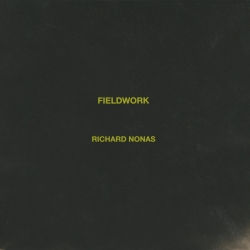 Richard_Nonas_Fieldwork_1