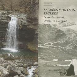 Sacrées_montagnes_sacrées
