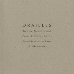 Till_Roeskens_Drailles_1