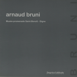 Arnaud_Bruni_1
