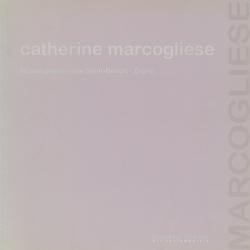 Catherine_Marcogliese_1