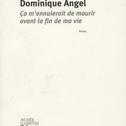Dominique_Angel_1