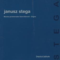 Janusz_Stega_1