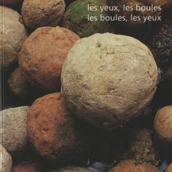 Jean-Luc_Parant_reConnaître_1
