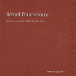 Lionel_Fourneaux_1