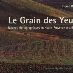 Pierre_Riehl_Le_Grain_des_yeux_1