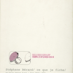 Stéphane_Bérard_ce_que_je_fiche_1