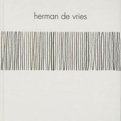 herman_de_vries_2000_1