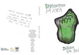 Ramuntcho Matta Digne de soi, publication