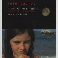 Jean_Daviot_Le_ciel_au_bout_des_doigts_1